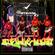JUNGLE MUSIC ( Jungle DnB ) image