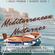 Mediterranean Nocturnes #7 - by Dimitris Tsironis image