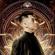 Nhạc Hưởng 2021 - Huyền Thoại Nhạc Hoa - Thêm Một Lần Đau & Tay Trái Chỉ Trăng - #Toản Sin Mix image