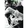 420.2 with DJ Bombshell image