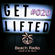 Get Lifted Sundays #020 Part 1 - DJ Lady Duracell image
