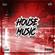 House Music Mixtape image