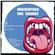 housentena 90s music athome image