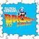 Back To Ibiza image