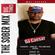 DJ CAESAR ⇝ THE SOBER MIX (SHADE 45) 05.18.21 image
