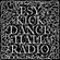 Psykick Dancehall 2: Eclectic Boogaloo image