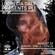 LUCRECIA DALT PRESENTS PLI Featuring AGF image
