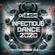 DJ Bash - Infectious Dance 2020 image