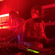 Mount Liberation Unlimited (live) for RLR x Gather Festival @ Hosoi, Stockholm 09-14-2019 image