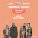 Then & Now | Episode 06 || Sofi Tukker image
