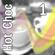 Hot Choc 1 - Disco House by Kris Kalda image