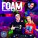 Tech House Mix by Angela & Jason Gilmour for Foam Radio London image
