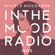 In The MOOD - Episode 135 - Live from EDC Orlando image