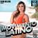 Movimiento Latino #101 - DJ Legacy (Reggaeton Mix) image
