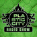 Plastic City Radio Show 07-2016, Lukas Greenberg Special image