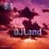 Max Damiani Pres. DJeMCi with DJLand 64 image