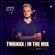 Twanxx | In The Mix EP. 057 image