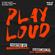 PLAY LOUD 055 ► Bergwall & DJ GingerTim image