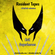 Resident Tapes S02 [14/4/19] by Evil Superheroes image