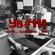 YB#111 Season Finale|CYGN, Mo Vibez, Melo-Zed, Zack Christ, Téhu, Daisuke Tanabe, Skinny Pelembe,... image