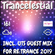 Trancelestial 161 (Incl. UTS Guest Mix for Re:Trance 2019) image