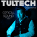 OPTICAL SOUND - TULTECH Sessions - Episode 011 [2016] image