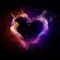 DJ MARMIX - FLASHBACK SOFT LOVE MIX VOL 4 image