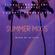 Summer 2020 Mix pt 5-End of Summer image