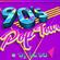 POP, ESPAÑOL, CLASSICO. MIX_DJ YEYO image
