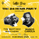 The Martinez Brothers - Live @ Club Space MMW [03.19] image