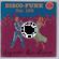Disco-Funk Vol. 155 image