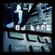 2015/6/22 PLH Mixlr Showcase image