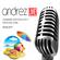 Andrez LIVE! -  Summer 2017 - Episode One / 09.06.2017 image