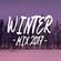 Repila DJS - Winter Mix image