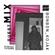 MURAL GUEST MIX #3 by Bonbon Kojak (Moonshine) image