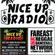 Far East Reggae Dancehall Network on Nice Up Radio (US) May 31st image