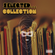 Selected... Collection vol. 34 by Selecter... From Venice image