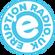 28.7.20 Classic 80s Soul Steve Stritton Eruption Radio image