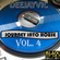 DJVIC-Journey Into House Vol.4 image