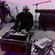 Gabriel Le Mar: Into Spring 2017 Technomix image