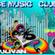 DANCE MIX  MUSIC CLUB  2021 GRATIS -DJSAULIVAN image