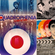We are the Mods! The Punk & the QUADfather- QUADROPHENIA special! image