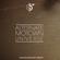 Traveler's Alternate Motown Universe image