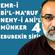 #70: Ebubekir Sifil - Emr-i Bi'l-Ma'ruf Nehy-i Ani'l-Münker - 4 image