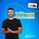 GOOD VIBES by DJ Pro. // Mix FM, Cyprus // HipHop, RNB // Vol3 image