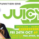 JUICY M -PRE PARTY SET @ COURTYARD GLASGOW image