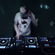 Unsinn live @ The House Collective 23rd February 2019 image