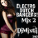 Electro Dutch Bangers! [Mix 2] image