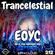 Trancelestial 212 (EOYC 2020) image