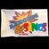 Bangers & Songs image